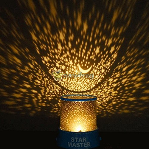 amazing-led-starry-night-sky-projector-lamp-star-light-cosmos-master-kids-gift