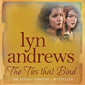 The Ties that Bind | [Lyn Andrews]