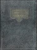 1924-1925 Cadillac Repair Shop Manual Diagnosis, Adjustment Repair & Lubrication of V-63 Motor Cars
