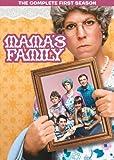 Mamas Family: Season 1