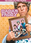 Mama's Family  - The Complete First S...
