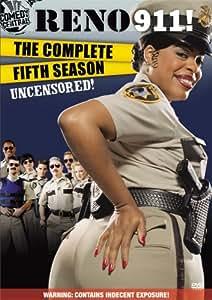 Reno 911: Season 5