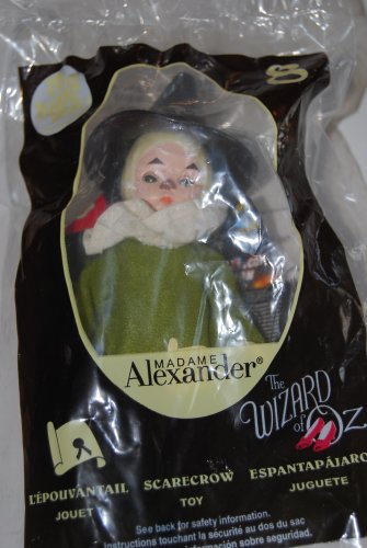 madame-alexander-the-wizard-of-oz-scarecrow-8-of-12