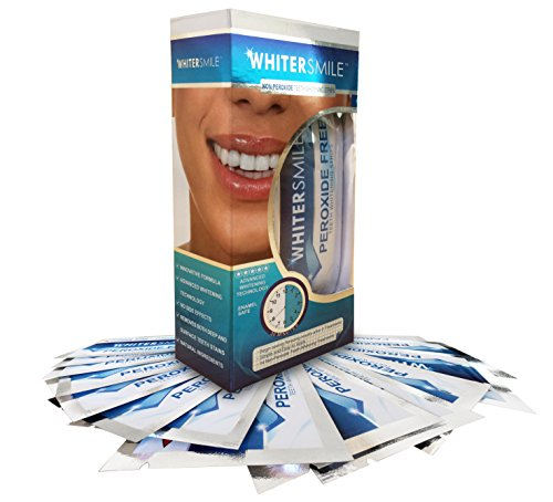 professional-teeth-whitening-strips-28-premium-grade-teeth-white-strips-with-advanced-whitening-tech
