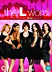 L Word Season 6 [Import anglais]