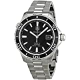 Tag Heuer Aquaracer Men's Watch WAK2110.BA0830