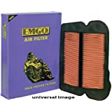 Emgo Replacement Air Filter for Honda CX500 GL500 78-82