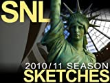Saturday Night Live: Helen Mirren - April 9, 2011 (Edited Episode)