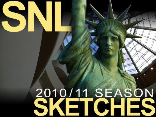 Saturday Night Live Season 36