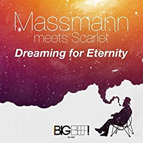 Massmann Meets Scarlet-Dreaming For Eternity