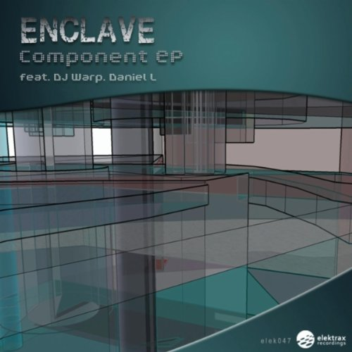 Component Ep