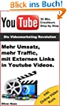 Externe Links in Youtube Videos einf�...