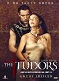 The Tudors: The Complete Second Season (Uncut Edition)
