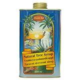 Sirop Vital - Bidon 1 litre