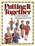 Putting It Together: A Conversation M...