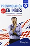 Pronunciaci�n en ingl�s que deber�as...