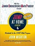 JUMP at Home, Grade 6