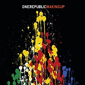 Waking Up (Amazon MP3 Exclusive Version)