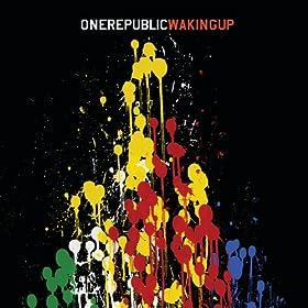 Waking Up (Amazon Exclusive Version)