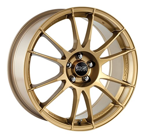 oz-ultraleggera-18x8-5t100-et48-nun