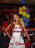 img - for Thailand Build (Thailand Love Affair Book 4) book / textbook / text book