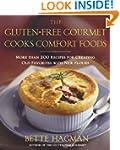 The Gluten-Free Gourmet Cooks Comfort...