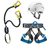 Klettersteigset Edelrid Cable Lite 2.2 One Touch