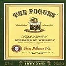 Streams Of Whiskey