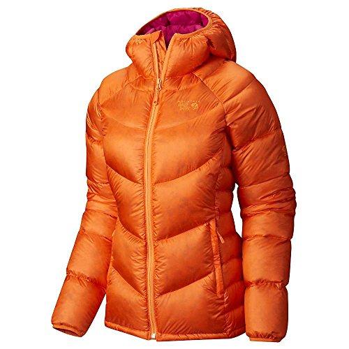 kelvinator-jacket