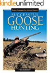Successful Goose Hunting