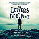 The Letters of Ivor Punch | Colin MacIntyre