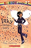 Inky the Indigo Fairy (Rainbow Magic)