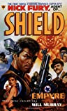 Nick Fury, Agent of Shield: Empyre (0425168166) by Murray, Will