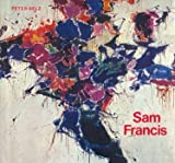 Sam Francis (0810902656) by Selz, Peter Howard