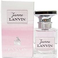 ランバン ジャンヌ ランバン オードパルファム EDP 30mL 香水