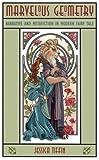 Marvelous Geometry: Narrative and Metafiction in Modern Fairy Tale (Fairy-tale Studies)