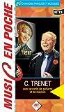 echange, troc Trenet - Trenet (music en poche n° 13)