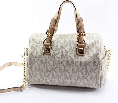 Michael Kors Satchel what to get boyfriends mom for christmas