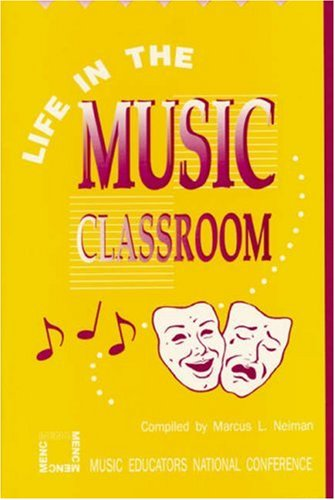life-in-the-music-classroom