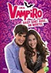6. Chica Vampiro