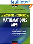 Les mthodes et exercices de Mathmat...