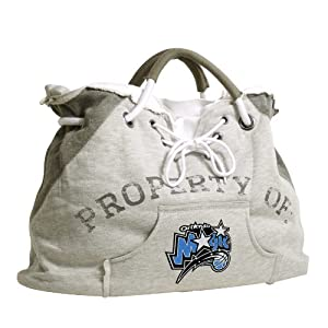 NBA Orlando Magic Hoodie Tote by Pro-FAN-ity Littlearth