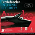 Bitdefender Internet Security 2014 3...