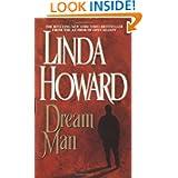 Dream Man Linda Howard