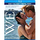 W.E (Blu-ray + DVD + Digital Copy)