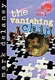 The Vanishing Chip (Misfits, Inc.)