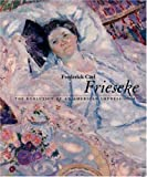 img - for FREDERICK CARL FRIESEKE: The Evolution of an American Impressionist book / textbook / text book