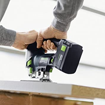 festool akku pendelst us253. Black Bedroom Furniture Sets. Home Design Ideas