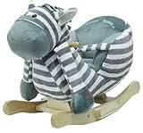 Sweety Toys 4812