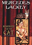 Reserved For the Cat: Elemental Masters #5